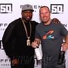 038 Effen Vodka 50 Cent Louisville by Zymage NM