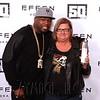 036 Effen Vodka 50 Cent Louisville by Zymage NM