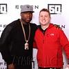 031 Effen Vodka 50 Cent Louisville by Zymage NM
