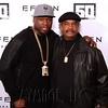 040 Effen Vodka 50 Cent Louisville by Zymage NM