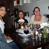 Sachin, <br /> Ami<br /> Efi<br /> Gina<br /> Jamie