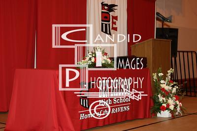 Eielson Graduation 2009