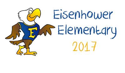 Eisenhower 2017
