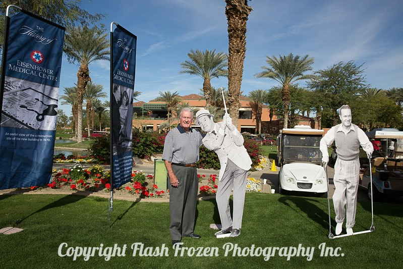 FlashFrozenPhotography 4x6 EMC -4973