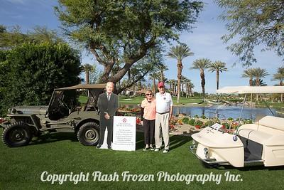 FlashFrozenPhotography 4x6 EMC -4872
