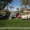 FlashFrozenPhotography 4x6 EMC -5013