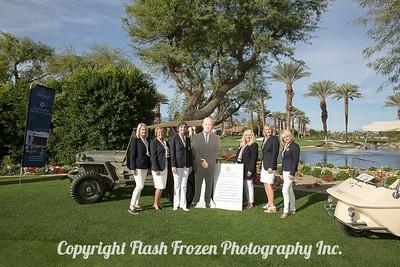 FlashFrozenPhotography 4x6 EMC -4864
