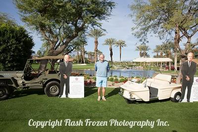 FlashFrozenPhotography 4x6 EMC -4881