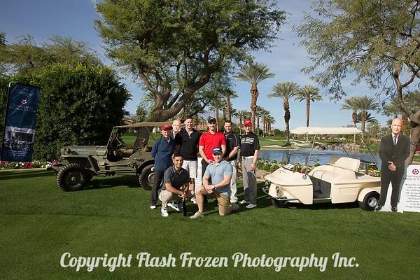 FlashFrozenPhotography 4x6 EMC -4896