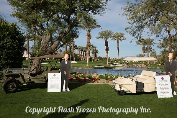 FlashFrozenPhotography 4x6 EMC -4844