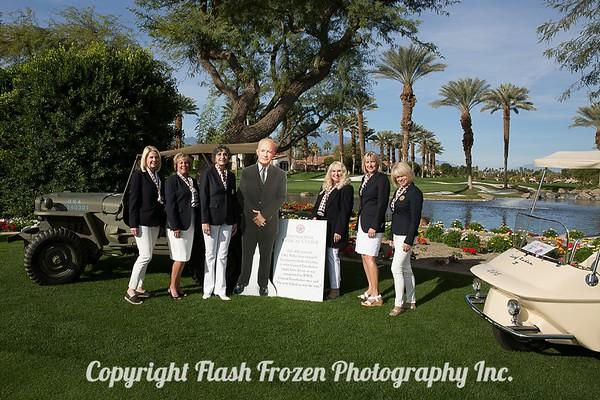 FlashFrozenPhotography 4x6 EMC -4866