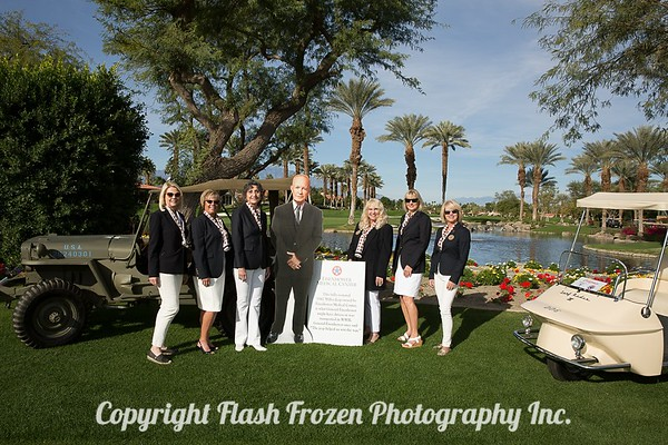FlashFrozenPhotography 4x6 EMC -4863