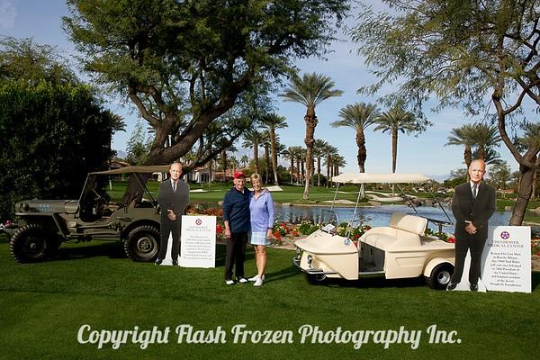 FlashFrozenPhotography 4x6 EMC -4897