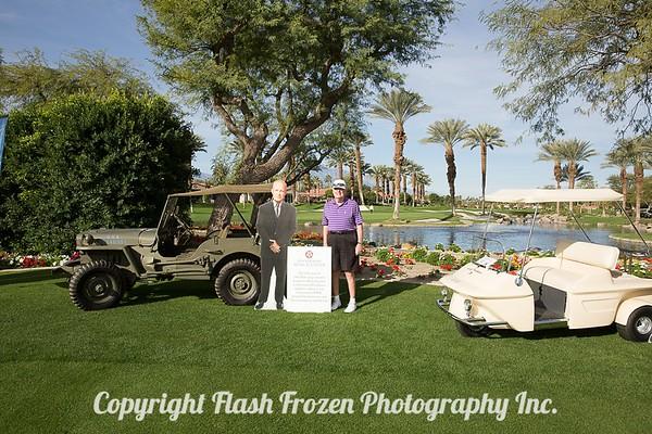 FlashFrozenPhotography 4x6 EMC -4875