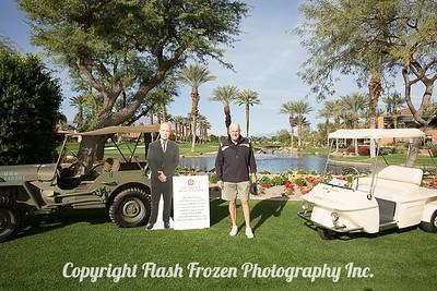 FlashFrozenPhotography 4x6 EMC -4888