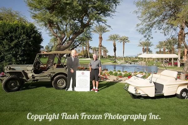 FlashFrozenPhotography 4x6 EMC -4893