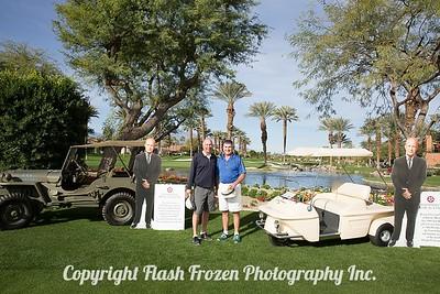 FlashFrozenPhotography 4x6 EMC -4884