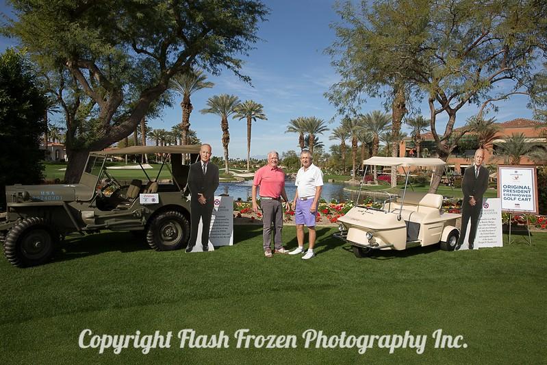 FlashFrozenPhotography 4x6 EMC -4968