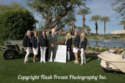 FlashFrozenPhotography 4x6 EMC -4865