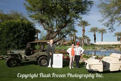 FlashFrozenPhotography 4x6 EMC -4867