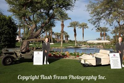 FlashFrozenPhotography 4x6 EMC -