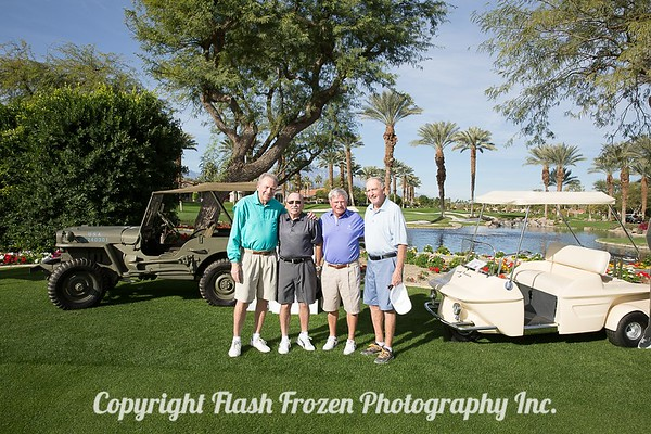 FlashFrozenPhotography 4x6 EMC -4878
