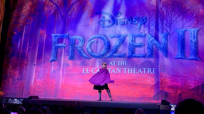 Frozen2-9