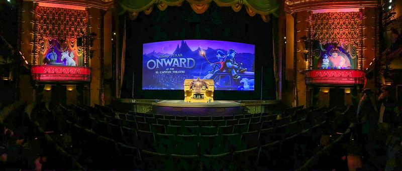 PixarOnward-9