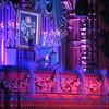 El Capitan Theatre - Cinderella (2015)