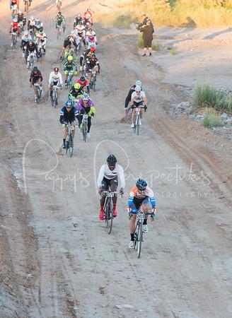 El Tour de Tucson 2014