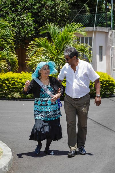 exp-elderlyday2016-93-18