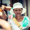 exp-elderlyday2016-223-35