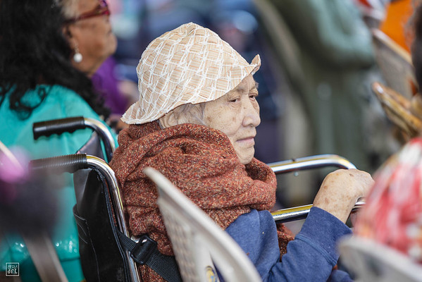 exp-elderlyday2016-33-7