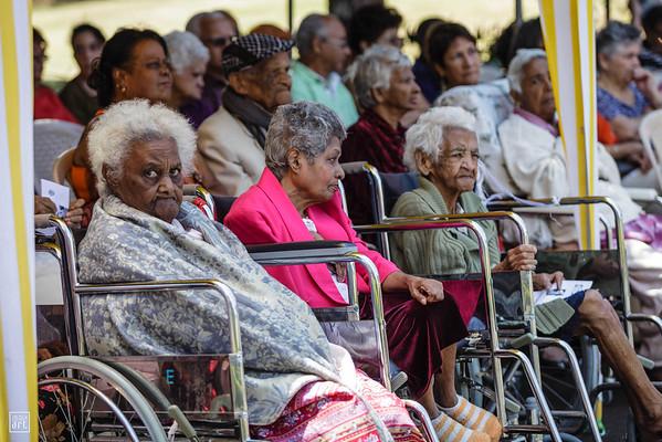 exp-elderlyday2016-24-4
