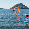 "Windsurfing, Elements Watersports. <br /> Model Release; No, editorial or personal use only. Windsurfing lessons Also see; <a href=""http://www.blurb.com/b/3811392-tauranga"">http://www.blurb.com/b/3811392-tauranga</a> Also see; <a href=""http://www.blurb.com/b/3811392-tauranga"">http://www.blurb.com/b/3811392-tauranga</a> Tauranga photographer,Tauranga photos, photos of Tauranga"