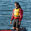 "Windsurfing, Elements Watersports. <br /> Model Release; No, editorial or personal use only. Windsurfing lessons <br /> Also see; <a href=""http://www.blurb.com/b/3811392-tauranga"">http://www.blurb.com/b/3811392-tauranga</a> Also see; <a href=""http://www.blurb.com/b/3811392-tauranga"">http://www.blurb.com/b/3811392-tauranga</a> Tauranga photographer,Tauranga photos, photos of Tauranga"