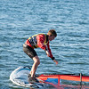 "Windsurfing, Elements Watersports. Model Release; No, editorial or personal use only. Windsurfing lessons Also see; <a href=""http://www.blurb.com/b/3811392-tauranga"">http://www.blurb.com/b/3811392-tauranga</a> Also see; <a href=""http://www.blurb.com/b/3811392-tauranga"">http://www.blurb.com/b/3811392-tauranga</a> Tauranga photographer,Tauranga photos, photos of Tauranga"