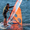 "Windsurfing, Elements Watersports. <br /> Model Release; No, editorial or personal use only. Windsurfing lessons<br />  Also see; <a href=""http://www.blurb.com/b/3811392-tauranga"">http://www.blurb.com/b/3811392-tauranga</a> Also see; <a href=""http://www.blurb.com/b/3811392-tauranga"">http://www.blurb.com/b/3811392-tauranga</a> Tauranga photographer,Tauranga photos, photos of Tauranga"