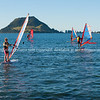 "Windsurfing, Elements Watersports.<br />  Model Release; No, editorial or personal use only. Windsurfing lessons Also see; <a href=""http://www.blurb.com/b/3811392-tauranga"">http://www.blurb.com/b/3811392-tauranga</a> Also see; <a href=""http://www.blurb.com/b/3811392-tauranga"">http://www.blurb.com/b/3811392-tauranga</a> Tauranga photographer,Tauranga photos, photos of Tauranga"