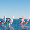 "Windsurfing lessons<br /> Windsurfing, Elements Watersports. <br /> Model Release; No, editorial or personal use only. Windsurfing lessons Also see; <a href=""http://www.blurb.com/b/3811392-tauranga"">http://www.blurb.com/b/3811392-tauranga</a> Also see; <a href=""http://www.blurb.com/b/3811392-tauranga"">http://www.blurb.com/b/3811392-tauranga</a> Tauranga photographer,Tauranga photos, photos of Tauranga"