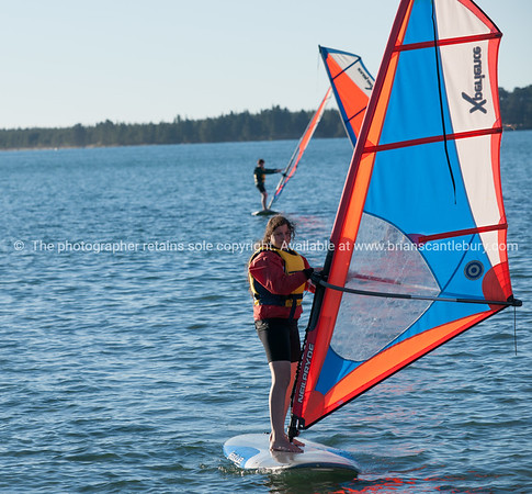"""Windsurfing, Elements Watersports. <br /> Model Release; No, editorial or personal use only. Windsurfing lessons <br /> Also see; <a href=""""http://www.blurb.com/b/3811392-tauranga"""">http://www.blurb.com/b/3811392-tauranga</a> Also see; <a href=""""http://www.blurb.com/b/3811392-tauranga"""">http://www.blurb.com/b/3811392-tauranga</a> Tauranga photographer,Tauranga photos, photos of Tauranga"""
