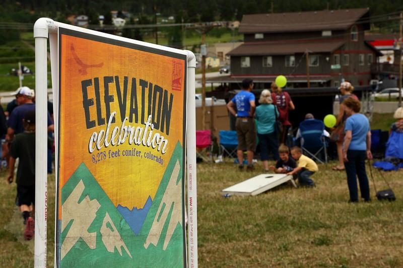 _DLH2235 Elevation Celebration.JPG