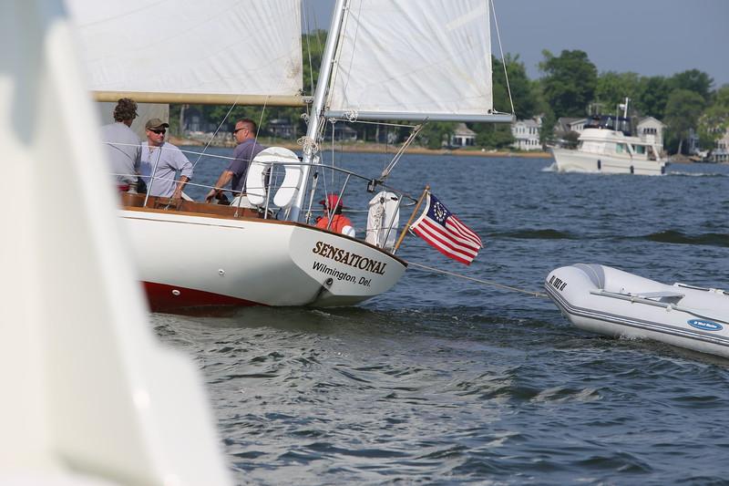 2015-05-16 Elf Classic Yacht Race