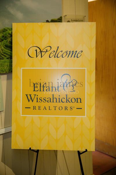 Elfant Wissahickon Meeting