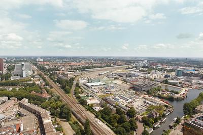 Elfde Reünie Eclipsreis Turkije in Den Haag