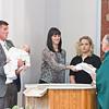 ElijahDaniel_Baptism-30
