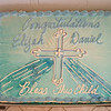 ElijahDaniel_Baptism-136