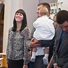 ElijahDaniel_Baptism-39