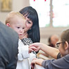 ElijahDaniel_Baptism-67