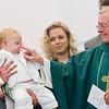 ElijahDaniel_Baptism-54